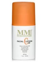 Mene Moy System Лосьон для лица с витамином С 20% Facial Lotion vit. C 20% (pH 3,80)