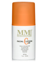 Mene Moy System Лосьон для лица с витамином С 20% Facial Lotion vit. C 20% (pH 3,80)
