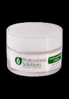 Professional Solutions Мультипептидный крем против морщин MULTI PEPTIDE CREAM ANTI-WRINKLE