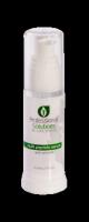 Professional Solutions Мультипептидная сыворотка против морщин MULTI PEPTIDE SERUM ANTI-WRINKLE