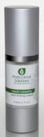Professional Solutions Укрепляющий крем для ухода за кожей шеи NECK-CESSITY FIRMING CREAM