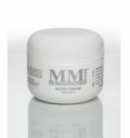 Mene Moy System Увлажняющий крем с фитиновой кислотой Nutri Cream 4% Phytic Acid