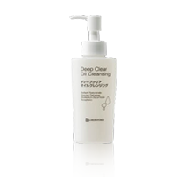 Bb LABORATORIES Очищающее масло Deep Clear Oil Cleansing