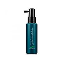 Pelo Baum Лосьон-активатор для волос / Hair Revitalizing Solution