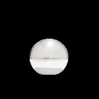 CORPOLIBERO Eye Area Крем для глаз/ PERFECT уход за чувствительной кожей
