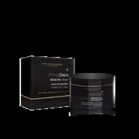 CORPOLIBERO Reducing Cream Крем, корректирующий обьемы тела/ PHYSODREN Дренажная терапия