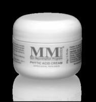 Mene Moy System Осветляющий крем с фитиновой кислотой Phytic Acid Cream (pH 3,66)
