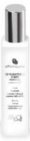 Officina Pelle Антивозрастной крем для тела Pluriattivo 3 Corpo