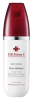 Cell Fusion C Pore Refiner Раствор для пористой и жирной кожи