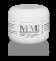Mene Moy System Крем после пилинга для жирной кожи Post Peel Crеam for Oily Skin (pH 6,00)