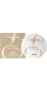 Embryolisse Компактная крем-пудра / Secret de Maquilleurs Soin de Teint Compact