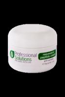 Professional Solutions Антиоксидантный крем против морщин RESVERATROL PEPTIDE CREAM ANTI-WRINKLE