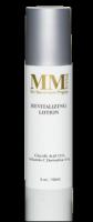 Mene Moy System Восстанавливающий увлажняющий лосьон для тела Revitalizing Lotion 15%(pH 3,65)