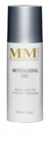 Mene Moy System Восстанавливающий гель Revitalizing Gel (pH 4, 00)