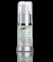 SKIN RENU Крем для контура глаз, подтягивающий кожу век Eyes Only Wrinkle Control Anti Wrinkle FineLine Reducing Formula