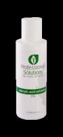 Professional Solutions Отшелушивающее средство с салициловой кислотой 2% Salicylic Acid Exfoliator 2% рН 2,0-3,0