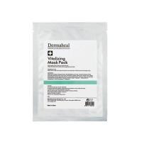 Dermaheal Vitalizing Mask Pack Маска ревитализирующая индивидуальная