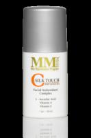 Mene Moy System Vit.C Silk Touch Infusion Крем для кожи лица с витамином С