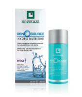 Renophase Крем Реносурс Питание и Увлажнение кожи / RenoSource HydroNitritive Crème