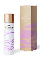 GHC Ultimate AA Лосьон-гель плацентарный pro-активное увлажнение / Lotion Pro Active Moist