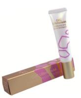 GHC Ultimate AA Крем-гель плацентарный для области глаз / Timeless Eye: Concentrate Eye Cream