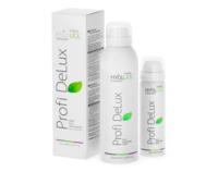 Hyalual ® (Гиалуаль) Профи Делюкс спрей/ Profi Delux spray