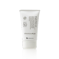 Bb LABORATORIES Солнцезащитный крем Bright Rich UV-защита SPF 50