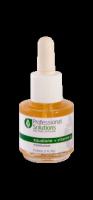 Professional Solutions Сквалан с витамином Е SQUALANE+VITAMIN E MOISTURIZER