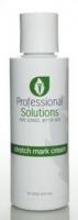 Professional Solutions Крем от растяжек STRETCH MARK CREAM
