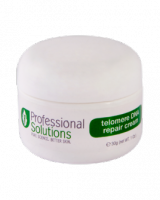 Professional Solutions Антивозрастной крем, восстанавливающий теломеры TELOMERE DNA REPAIR CREAM