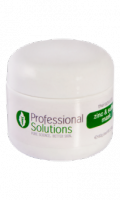 Professional Solutions Маска с цинком и серой THERAPEUTIC ZINC&SULFUR MASK