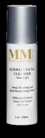 Mene Moy System Гель для очищения лица Ultimate Facial Cleanser (pH 6,00)