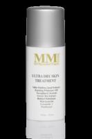 Mene Moy System Восстанавливающий питательный крем (для очень сухой кожи) Ultra Dry Skin Treatment (pH 6,00)
