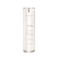 CORPOLIBERO Whitening Cream Отбеливающий крем/ FLASH Осветляющие средства