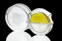 Mene Moy System Бальзам для увеличения объёма губ Yellow Peel Balm